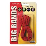 alliance-big-bands-rubber-bands-7-x-18-12pack-all00700