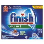 finish-77050-finish-powerball-dishwasher-tabs-fresh-scent-20-tabs-rac77050