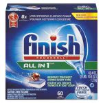 finish-81158-powerball-dishwasher-tabs-fresh-scent-60-tabs-rac81158bx
