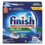 finish-81049-powerball-dishwasher-tabs-fresh-scent-32-tabs-rac81049