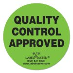 labelmaster-label-2-dia-quality-control-approved-500-labels-lmtblt21