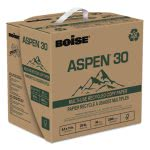 boise-splox-30-recycled-office-paper-92-bright-2500-sheets-cassprc20