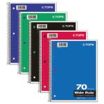 tops-wirebound-1-subject-notebook-wide-rule-10-12-x-8-white-70-sheetspad-top65000