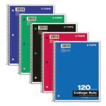 tops-wirebound-3-subject-notebook-college-rule-8-12-x-11-white-120-sheetspad-top65361