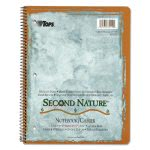 tops-second-nature-subject-wirebound-notebook-college-rule-ltr-we-50-sheets-top74110