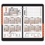 at-a-glance-burkharts-day-counter-recycled-desk-calendar-refill-4-12-x-7-38-2015-aage71250