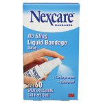 3m-nexcare-no-sting-liquid-bandage-spray-61-oz-mmm11803