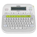 brother-p-touch-ptd210-easy-compact-label-maker-2-lines-brtptd210