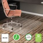 deflecto-economat-chair-mat-for-hard-floor-45-x-53-clear-defcm21242com