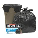 handi-bag-super-value-pack-trash-bags-30-gallon-69-mil-36-x-295-black-60box-wbihab6ft60