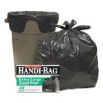 handi-bag-super-value-pack-trash-bags-33-gallon-7-mil-325-x-40-black-40box-wbihab6ftl40