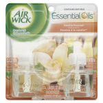 air-wick-81262-scented-oil-refill-vanilla-passion-2-pack-rac81262