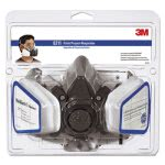 3m-half-facepiece-paint-spray-pesticide-respirator-medium-mmm6211pa1a