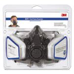 3m-half-facepiece-paint-spray-pesticide-respirator-large-mmm6311pa1a