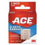 ace-elastic-bandage-with-e-z-clips-2-mmm207310