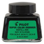 pilot-jumbo-permanent-marker-refill-ink-1-oz-ink-bottle-black-pil48500