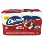 charmin-ultra-strong-bathroom-tissue-2-ply-77-sheets-24-rolls-pgc94142ct