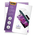 fellowes-laminating-pouches-3-mil-11-12-x-9-50pack-fel52225