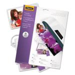 fellowes-clear-laminating-pouch-assortment-kit-3-mil-assorted-sizes-52pack-fel5208401