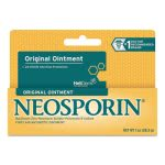 neosporin-antibiotic-ointment-1oz-tube-pfi512373700