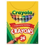 crayola-classic-color-pack-crayons-tuck-box-24box-cyo520024