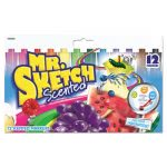 mr-sketch-scented-watercolor-markers-12-colors-12set-san1905069