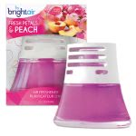 bright-air-scented-oil-diffuser-fresh-petals-peach-25-oz-bri900134ea