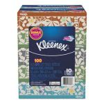 kleenex-everyday-facial-tissues-2-ply-white-40-boxes-kcc37378