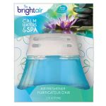 bright-air-oil-air-freshener-calm-waters-spa-6-fresheners-bri900115ct