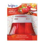 scented-oil-air-freshener-apple-cinnamon-6-fresheners-bri900022ct