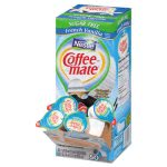 coffee-mate-sugar-free-french-vanilla-creamer-0375oz-50-box-nes91757