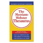 merriam-webster-paperback-thesaurus-mer850