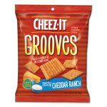 sunshine-cheez-it-grooves-crackers-zesty-ranch-325-bag-6box-keb93646