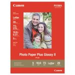 canon-photo-paper-plus-glossy-ii-69-lbs-8-12-x-11-20-sheetspack-cnm2311b001