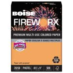 boise-fireworx-colored-paper-8-12-x-11-pumpkin-500-sheets-casmp2201pkn