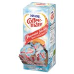 coffee-mate-peppermint-mocha-creamer-0375oz-50-box-nes76060