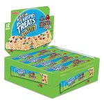 kelloggs-blasted-rice-krispies-treats-with-mms-12-bars-keb13189