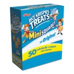 kelloggs-rice-krispies-treats-mini-squares-039-oz-50box-keb12061
