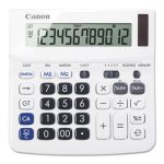 canon-tx-220tsii-portable-display-calculator-12-digit-lcd-cnm0633c001