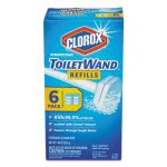 clorox-toilet-wand-refill-heads-6box-clo14882