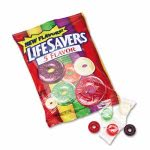 lifesavers-individually-wrapped-hard-candy-five-flavors-625-oz-bag-lfs88501