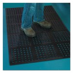 es-robbins-pro-lite-four-way-drain-mat-36-x-60-black-esr184716