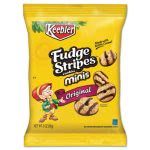 keebler-mini-cookies-fudge-stripes-2oz-snack-pack-8-packs-box-keb21771