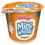 kelloggs-breakfast-cereal-frosted-mini-wheats-single-serve-6-cups-keb42799