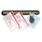 quartet-bulletin-bar-ii-natural-cork-18-x-1-34-black-frame-qrt23501