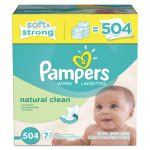 pampers-natural-clean-baby-wipes-white-cotton-504carton-pgc28253ct