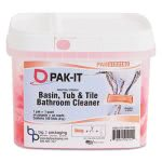 pak-it-tub-tile-cleaner-ocean-scent-4-oz-packets-100-pack-big5722103100ea