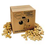 office-snax-doggie-biscuits-10lb-box-ofx00041