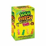 sour-patch-fruit-flavored-candy-grab-and-go-240-piecesbox-cdb43147