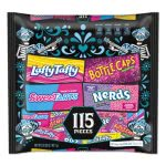 nestle-wonka-mix-ups-assorted-candy-wrapped-32-oz-pack-nes85741